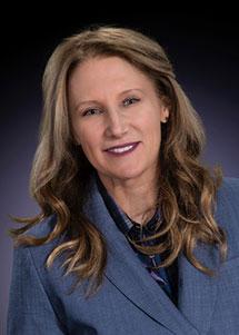 Belinda Britt Adler, Ascend Financial Solutions